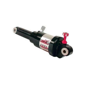 Amortizatorius rėmo RST Chamber X 165mm