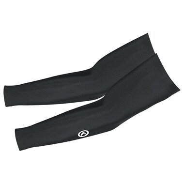 Rankų pašiltinimai KLS Thermo (juoda) L