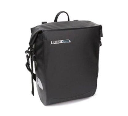 Krepšys ant bagažinės BONIN B-Race Waterproof 20l