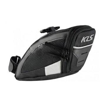 Krepšelis po balneliu KLS Challenger T-mount S 0,3l
