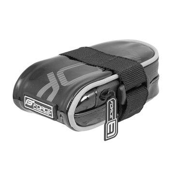 Krepšelis po balneliu FORCE Minipack 0,3l