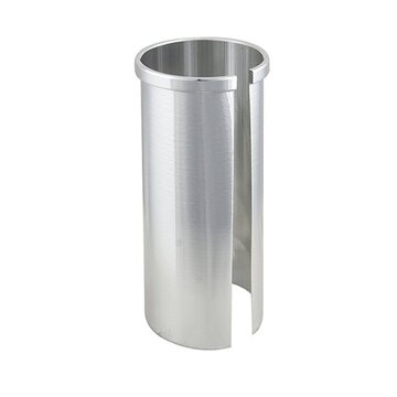 Balnelio stovo adapteris 27,2>29,0mm