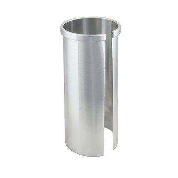 Balnelio stovo adapteris  27,2>31,4mm