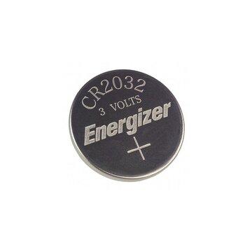Baterija Energizer CR2032/EG