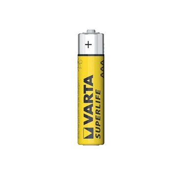 Baterija VARTA Superlife 202003 LR3