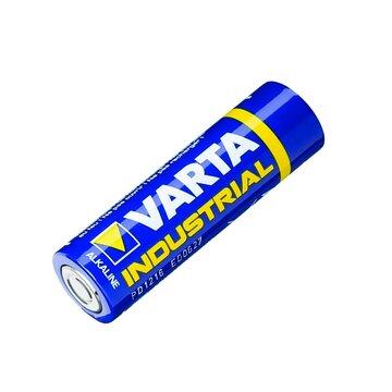 Baterija Varta Industrial LR03 (AAA)