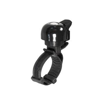 Skambutis KTM XL 19,2-31,8mm (juodas)