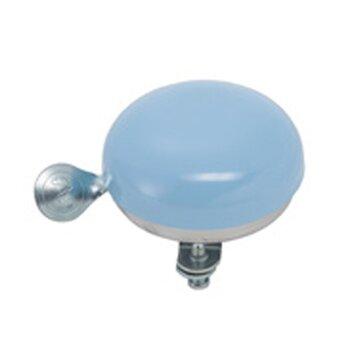 Dviračio skambutis BONIN Retro 60mm (mėlynas)