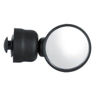 Dviračio veidrodėlis ant vairo KLS Patrol mini