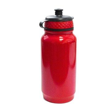 Gertuvė 550ml (raudona)