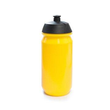Gertuvė 550ml (geltona)