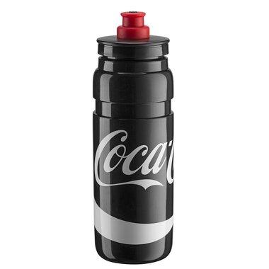 Gertuvė 750ml ELITE Coca-cola (juoda)