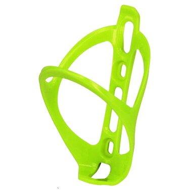 Gertuvės laikiklis BONIN B-Race (plastikas, žalias)