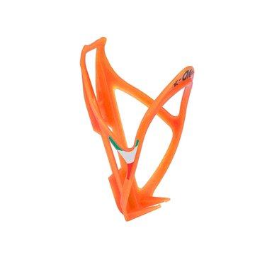 Gertuvės laikiklis BONIN X-One (oranžinis)