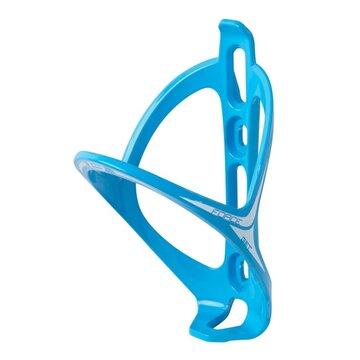 Gertuvės laikiklis FORCE Get (plastikinis, mėlyna)