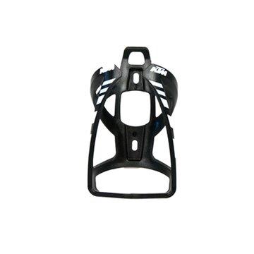 Gertuvės laikiklis KTM X-Wing plastikas juodas