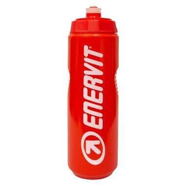 Gertuvė ENERVIT 1l (raudona)