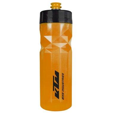 Gertuvė KTM Team 700 ml (oranžinė)