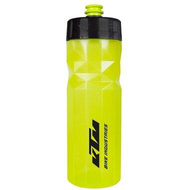 Gertuvė KTM Team 700 ml (geltona)