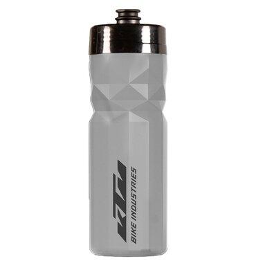 Gertuvė KTM Team  700ml (pilka/juoda)