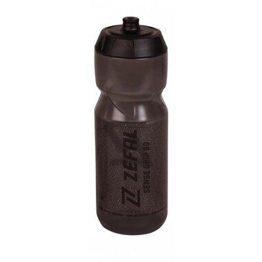 Gertuvė Zefal Sense Grip 800ml (juoda)