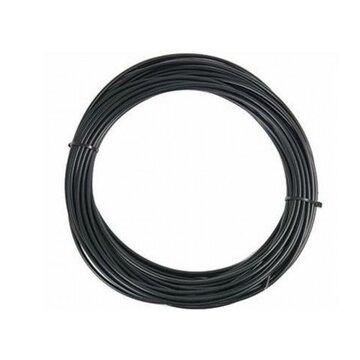 Šarvas stabdžių SACCON 2P-5mm (juodas)