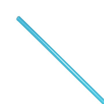 Stabdžių šarvas 5mm 2P (žydras)