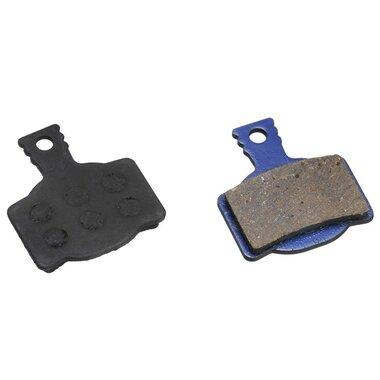 Stabdžių kaladėlės BRACKO Magura MT2-4-6, disk