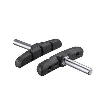 Stabdžių kaladėlės Shimano M70/T2 Cantilever