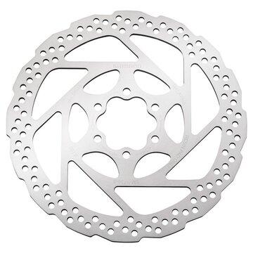 Stabdžių diskas Shimano RT56 180mm