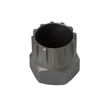 Raktas galiniam žvaigždžių blokui (kasetei) HG nuimti 25mm