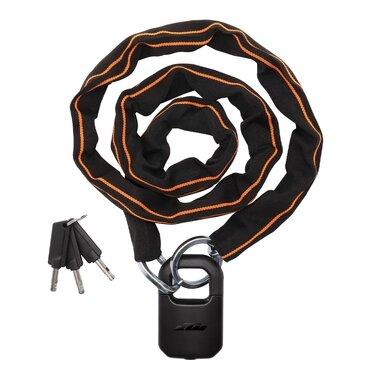 Spyna KTM Pro U-Lock 5x120cm