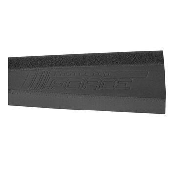 Galinės šakės apsauga FORCE 8cm (neoprenas)