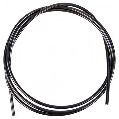 Hidraulinių stabdžių šarvas Shimano BH-59 (juoda)
