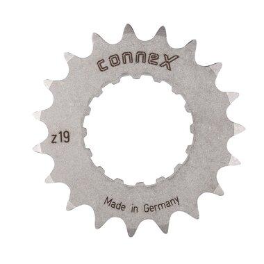 Priekinio bloko žvaigždė CONNEX Boch varikliui 15T