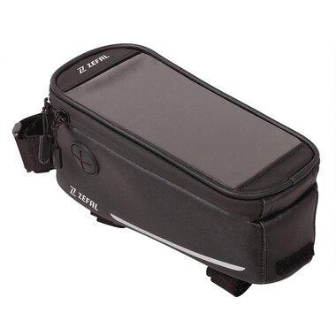 Krepšys ant rėmo telefonui Zefal T2, 1,3l