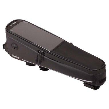 Krepšys ant rėmo telefonui Zefal T3, 1,8l