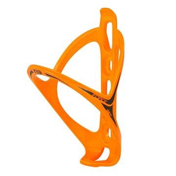Gertuvės laikiklis FORCE Get (plastikinis, oranžinis)