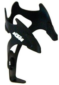 Gertuvės laikiklis KTM Wave CL075 juodas