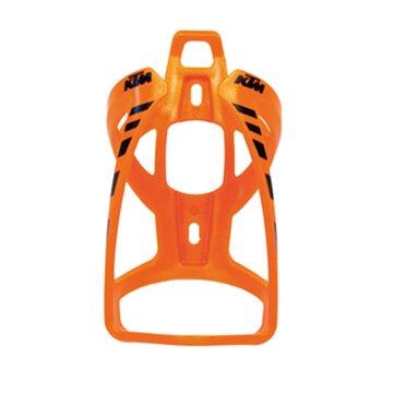 Gertuvės laikiklis KTM X-Wing plastikinis oranžinis