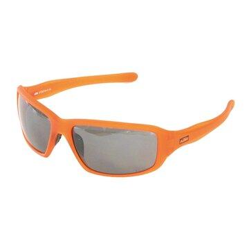 Akiniai KTM FC C2 UV 400 (oranžinė)