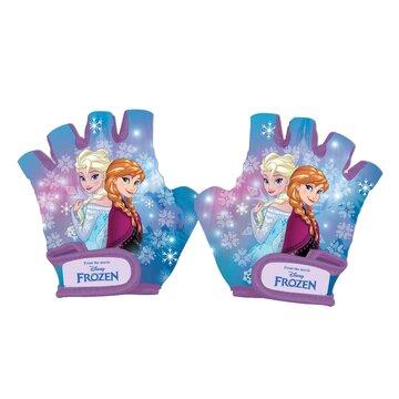 Pirštinės Frozen vaikiškos
