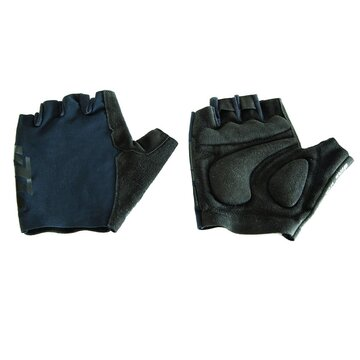 Pirštinės KTM Factory Character (juoda) L