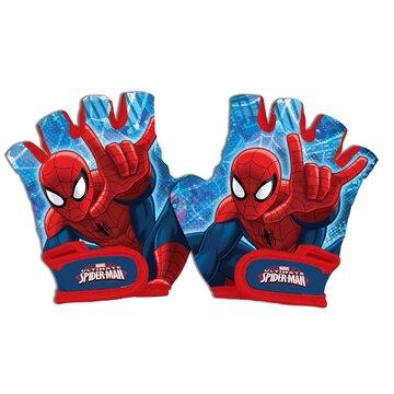 Pirštinės Spider-Man vaikiškos