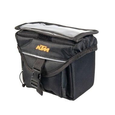 Telefono krepšys ant vairo KTM Bag Mini 160x90x160mm