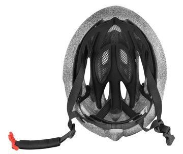 Šalmas FORCE Swift 50-54cm XS-S (fluorascencinė)