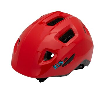 Šalmas KELLYS Acey S-M 50-55cm (raudona)