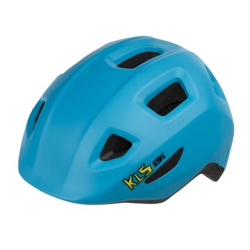 Šalmas KELLYS Acey XS-S 45-50cm (mėlynas)