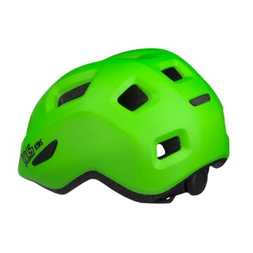 Šalmas KELLYS Acey XS-S 45-50cm (žalias)