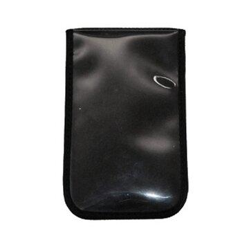 Įdėklas mob .telefonui KTM Pokeman iPhone5 HW04